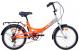 Велосипед складной Aist Smart 20 2.0 2