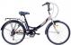"""Велосипед складной Aist Smart 24"""" 2.0 2"""