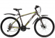 "Велосипед Aist Qust Disk 26"" 2"