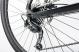 Велосипед Cube Hyde (2017) 8