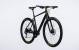 Велосипед Cube Hyde (2017) 10