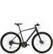 Велосипед Cube Hyde (2017) 1