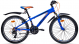 Подростковый велосипед Aist Rocky Juniоr 2.0 2