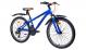 Подростковый велосипед Aist Rocky Juniоr 2.0 1