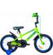 Детский велосипед Aist Pluto 16 1