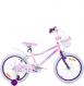 Детский велосипед Aist Wiki 20 pink 1