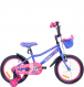 Детский велосипед Aist Wiki 16 1