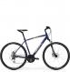 Велосипед Merida Crossway 20-MD (2017) 1
