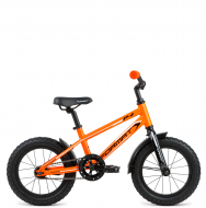 Детский велосипед Format 14 (2017)
