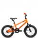 Детский велосипед Format 14 (2017) 1