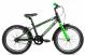 Детский велосипед Format 18 green (2017) 1