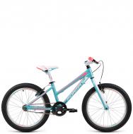 Детский велосипед Format 7424 (2017)