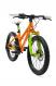Детский велосипед Format 7422 (2017) 1