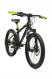 Детский велосипед Format 7412 (2017) 1