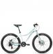 Подростковый велосипед Format 6423 (2017) 1