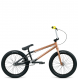 Велосипед Format 3214 (2017) 1