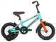 Детский велосипед Format Boy 12 (2016) 1