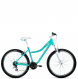 Велосипед Format 7713 (2017) 1