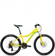 Подростковый велосипед Format 6422 (2017)