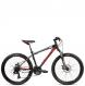 Подростковый велосипед Format 6412 (2017) 1