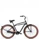 Велосипед Format 5512 (2017) 1