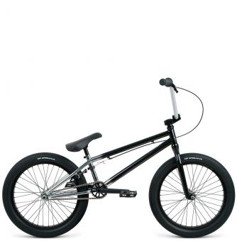 Велосипед Format 3213 (2017)