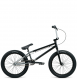 Велосипед Format 3213 (2017) 1