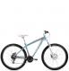 Велосипед Format 7743 (2017) 1