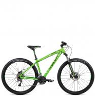 """Велосипед Format 1412 29"""" (2017)"""
