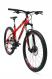 Велосипед Format 1315 (2017) 1