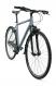Велосипед Format 5332 (2017) 1