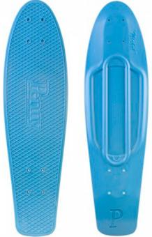 Дека Лонгборд Penny Original 27 Blue