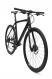 Велосипед Format 5342 (2017) 1