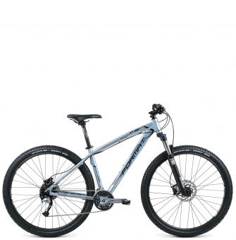 """Велосипед Format 1411 29"""" (2017)"""