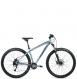 """Велосипед Format 1411 29"""" (2017) 1"""