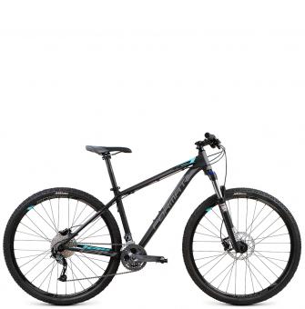 """Велосипед Format 1214 29"""" (2017)"""