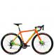 Велосипед Format 2313 (2017) 1