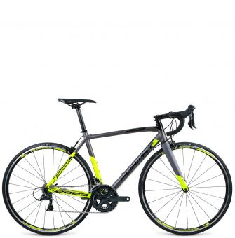 Велосипед Format 2223 (2017)