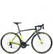 Велосипед Format 2223 (2017) 1