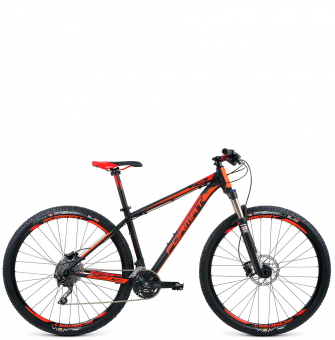 """Велосипед Format 1213 29"""" (2017)"""