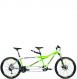 Велосипед тандем Format 5352 (2017) 1