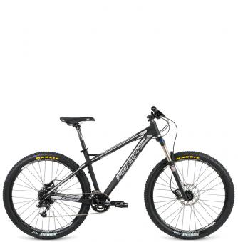 Велосипед Format 1311 (2016)