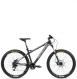 Велосипед Format 1311 (2016) 1