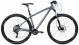 """Велосипед Format 1212 Elite 29"""" (2017) 2"""
