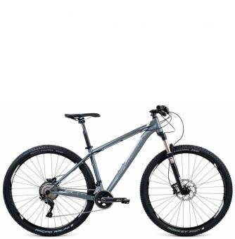 """Велосипед Format 1212 Elite 27,5"""" (2017)"""