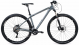 """Велосипед Format 1212 Elite 27,5"""" (2017) 2"""