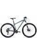 """Велосипед Format 1212 Elite 27,5"""" (2017) 1"""