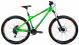 Велосипед Format 1312 (2017) 2