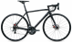 Велосипед Format 2222 (2017) 2