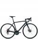 Велосипед Format 2222 (2017) 1